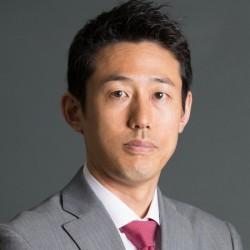 Dr. Daichi Sugimoto