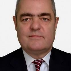 Dr. Lorenz Granrath