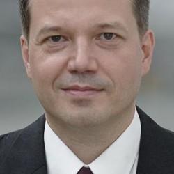 Martin Koelling
