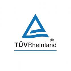 TÜV Rheinland Japan