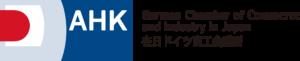 GCCIJ logo