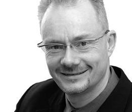 Jochen Legewie
