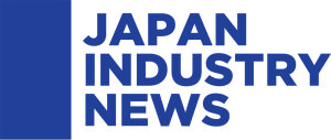 Japan Industry News logo