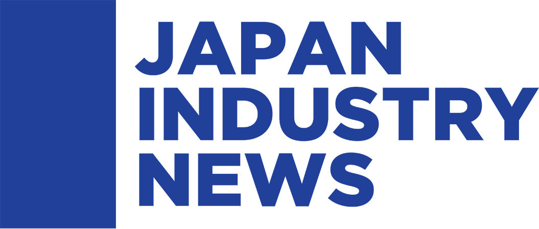The Japanese Machinery Industry - Japan Industry News
