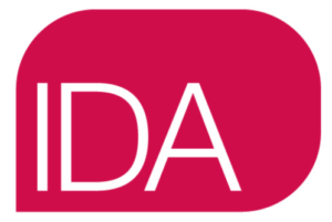 IDA Group logo