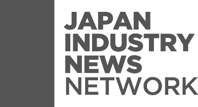 japan-industry-news-network_logo