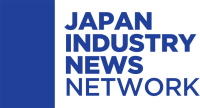 Japan Industry News Network logo