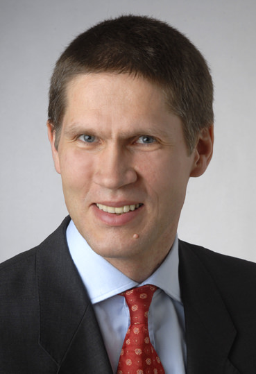 Hans-Peter Musahl