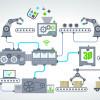 IoT - Ind40 - Smart Factory