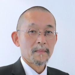 yoshihiro-sugita-250x250
