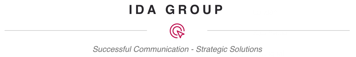 IDA Group Global