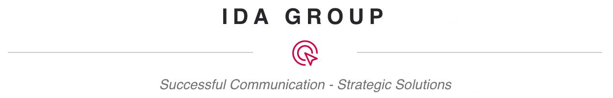 IDA Group Global