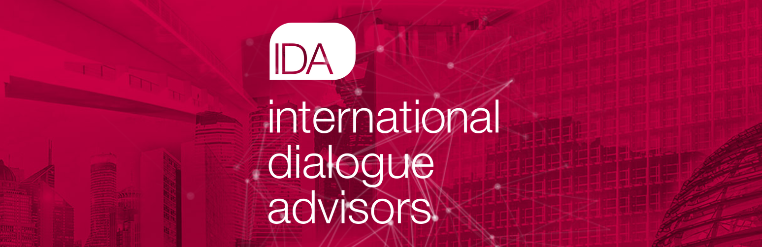 IDA Group - Market Entry and Marketing Communications in Japan
