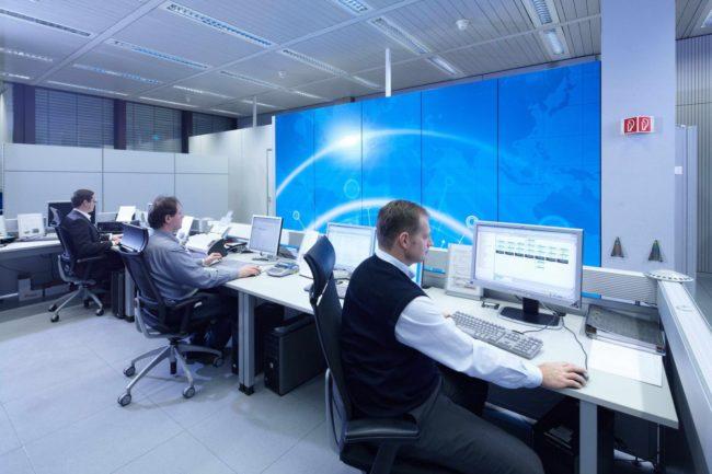 TUV Rheinland Cybersecurity Japan
