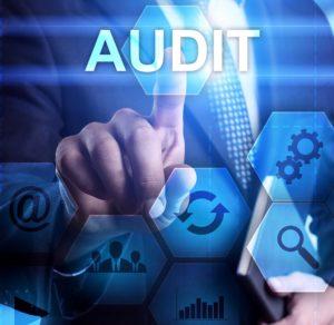 TUV Rheinland Cybersecurity Japan Audit