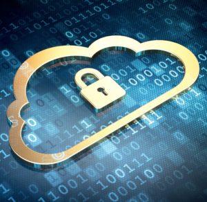 TUV Rheinland Cybersecurity Japan Cloud Service