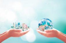 ISO 14001 in Japan