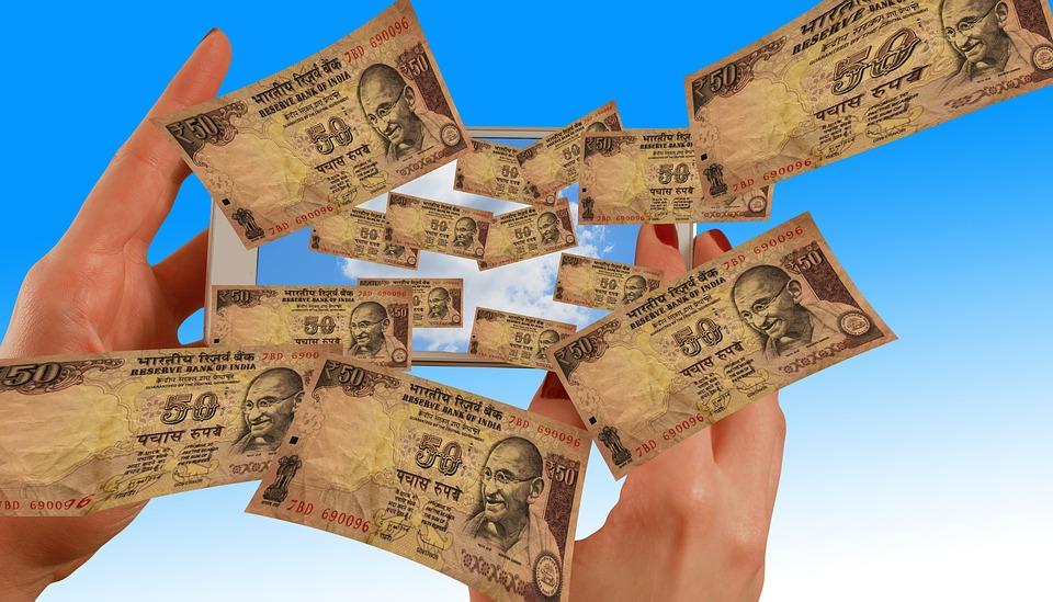 India Tech Startups