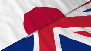 Japan UK Brexit