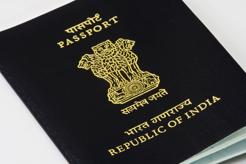 Japan Relaxes Visa Requirements For Indian Nationals