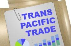 TPP Comes Roaring Back