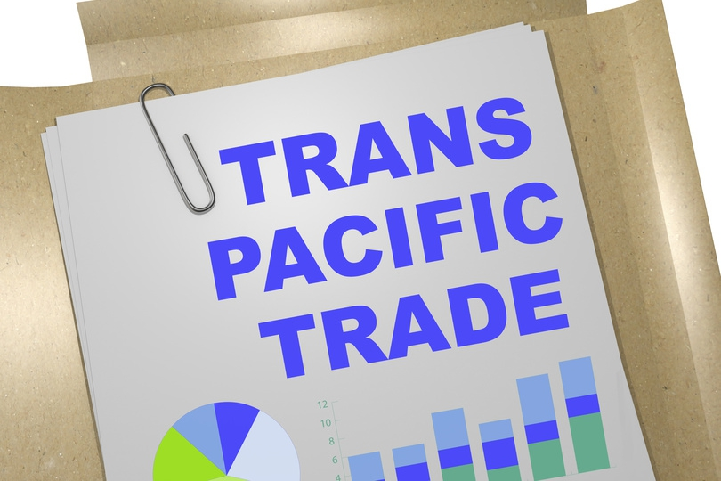 Tpp Comes Roaring Back As 11 Countries Reach Agreement Japan
