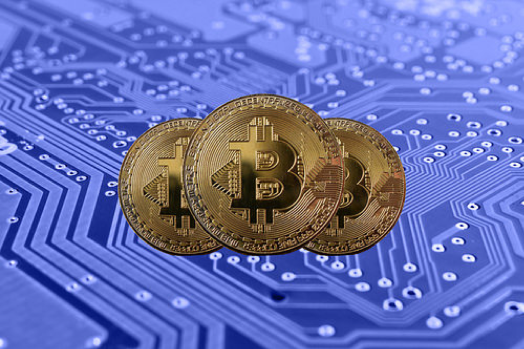 Japanese Regulation Paves the Way for Bitcoin Innovation ...